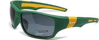 LePirate - Walker Gafas de Sol polarizadas y fotocromáticas