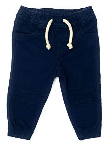 La mejor comparación de Pantalon Gabardina favoritos de las personas. 5
