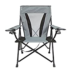 Best Camping Chair For People With Long Legs