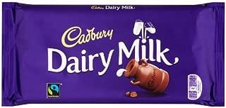 200g chocolate