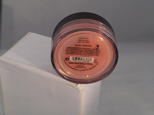 Bare Minerals Rouge Pure Charm