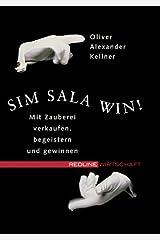 Sim Sala Win! Gebundene Ausgabe