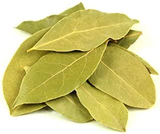 Image result for coca leaves bay leaves