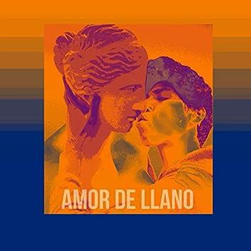 Amor De Llano