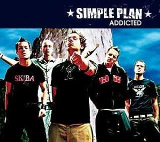 Addicted-Pt. 1