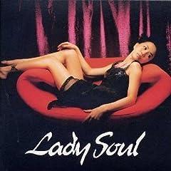 Lady Soul(Day-lite Version)