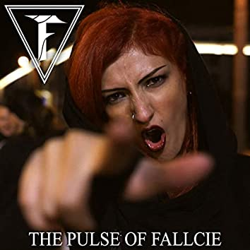 The Pulse of Fallcie