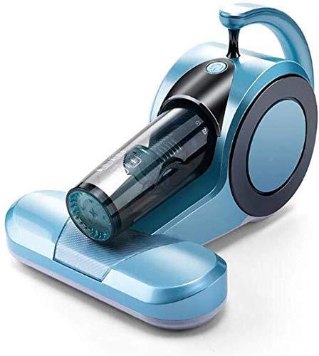 CHUTD Instrument huishoudelijke ultraviolette desinfectie handheld bed in aanvulling op stofzuiger