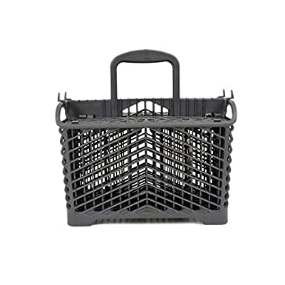 Maytag WP6-918873 Dishwasher Silverware Basket