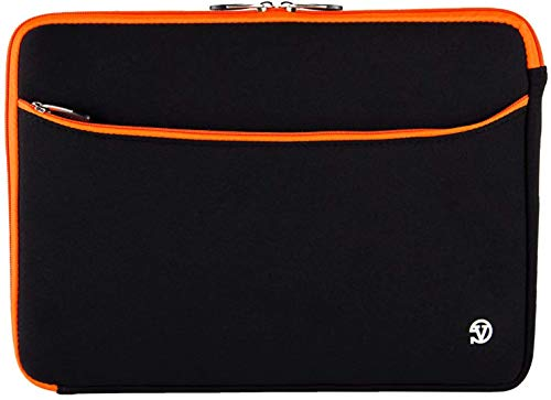 15.6 Inch Laptop Case for Dell Inspiron 15 5000 HP Pavilion HP Envy 15 OMEN 15