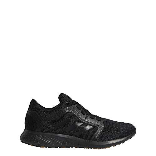 adidas Edge Lux 4 Shoes Women's, Black, Size 8