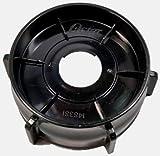 Rosca (Portavaso) Oster para Licuadoras Clásicas