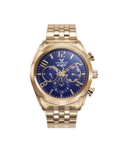 Reloj Viceroy Hombre 471195-97