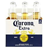 Corona Bière Blonde 6 x 35 5 cl