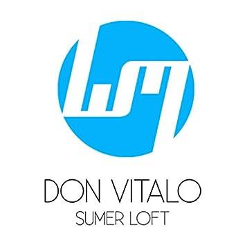 Summer Loft