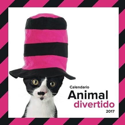 Amazon.com: Spanish - Humor & Comics / Calendars: Books