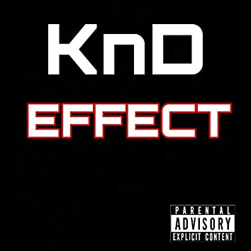 Knd Effect