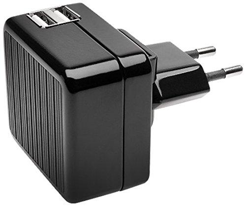 Kensington Absolute Power - Cargador para tablet USB