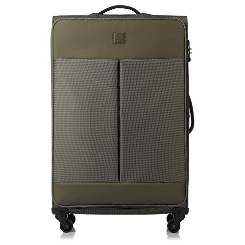 Tripp Sage Style Lite Large 4 Wheel Suitcase
