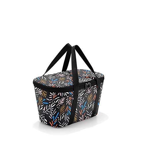 Reisenthel coolerbag XS Autumn 1 27,50x15,50x12 cm, Autum