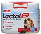 Beaphar Lactol Cachorro 250g