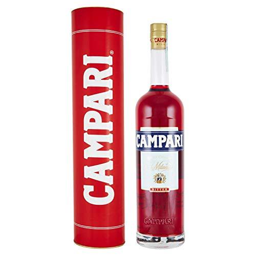 Campari Bitter, 3 l