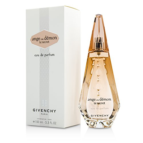 Givenchy Ange ou Demon Le Secret Eau de Perfumé - 100 ml