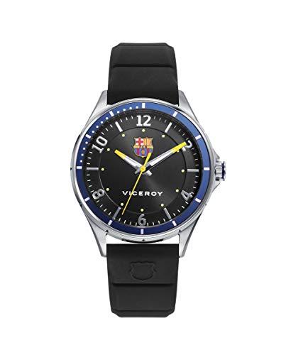 Reloj Viceroy Cadete 471270-55 FC Barcelona