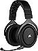 Corsair CA-9011211-EU - Auriculares inalámbricos, Negro (Reacondicionado)