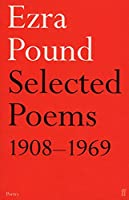 Selected Poems, 1908 1959 0571109071 Book Cover