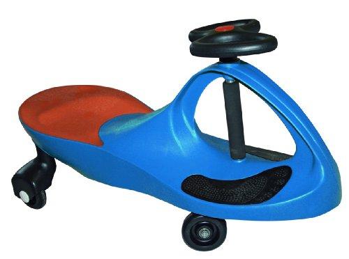 Kids-CAR- Véhicule pour Enfant, 40012