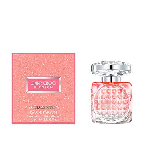 Jimmy Choo Jimmy Choo Blossom Special Edition 40 ml Eau de Parfum edp Profumo Donna