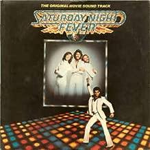 3524203 LP Saturday Night Fever VINYL