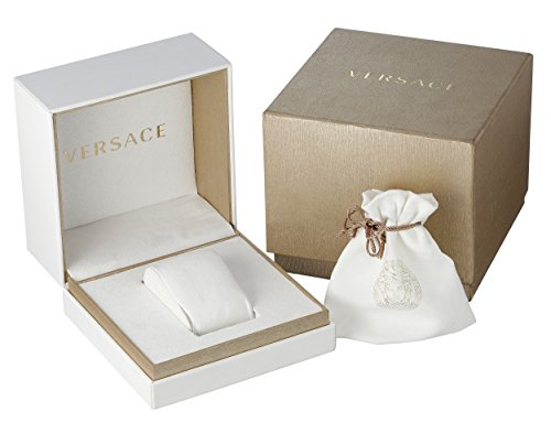 Versace V11010015