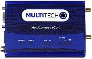 multitech cellular modem