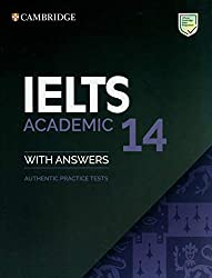 IELTS coaching centers in Scarborough