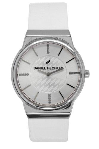 Daniel Hechter DHD 001/BB