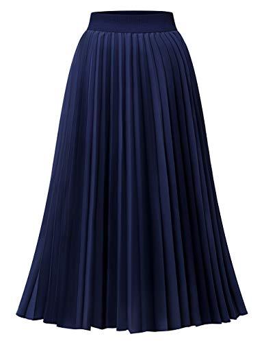 Faldas marca DRESSTELLS