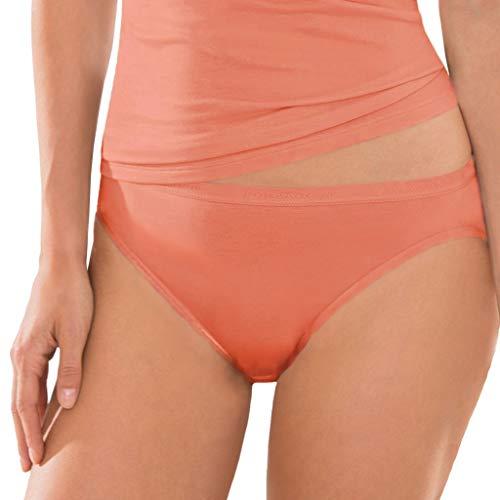 Pompadour - Intime 054 - Bikinislip (42 Peach)