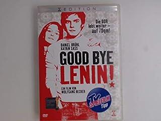 Good Bye, Lenin! [Verleihversion]