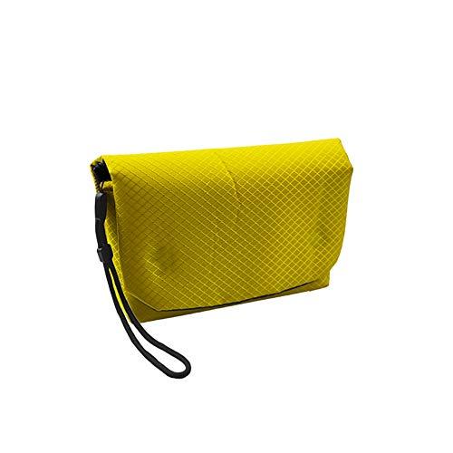 Muziri Kinokoo-Schutztasche für Panasonic Lumix DMC-ZS200/ZS220/TZ200/TZ220/TX2, tragbare Kameratasche für TZ101/TZ81/ZS110/ZS100/TZ100, wasserabweisend