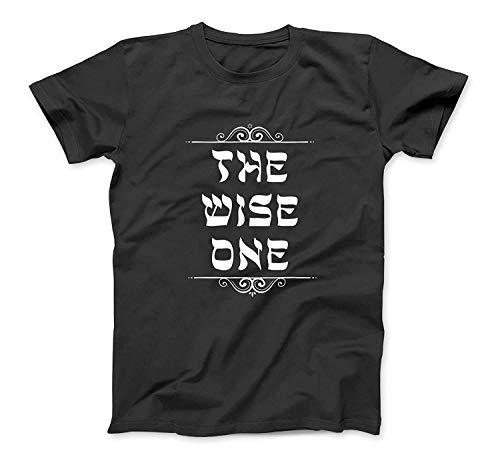 Pessach Der Weise jüdischen Pessach-lustige Geschenke T-Shirt SweatshirtHoodie Tank Top für Männer Frauen Kinder