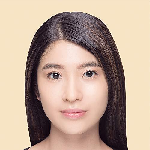 メイベリンフィットミーリキッドファンデーション120標準的な肌色(イエロー系)