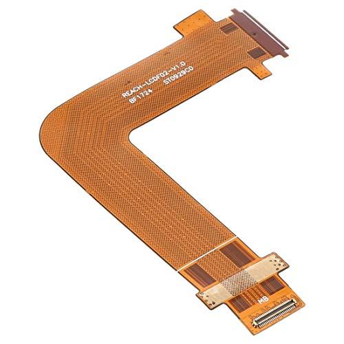 Dmtrab para Placa Base Cable Flexible for Huawei MediaPad T3 8,0 / KOB-W09 /