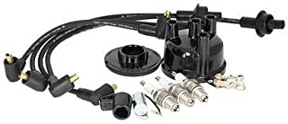 All States Ag Parts Complete Tune-Up Kit Ford 4000 420 550 4600 2600 234 230A 555 445 3610 3000 540A 4400 545 231 3500 531 340A 540 2610 515 334 535 3400 530A 4500 4610 340 2000 3600