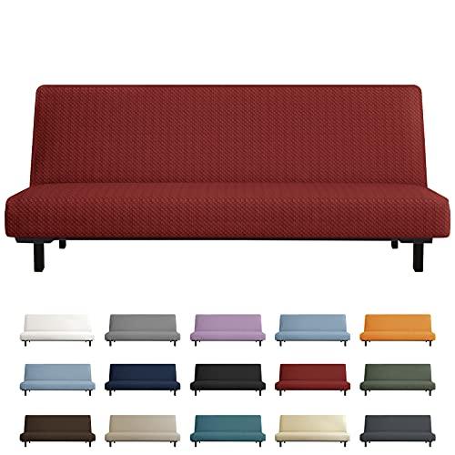 Catálogo de Sofa Cama Rojo los mejores 10. 7