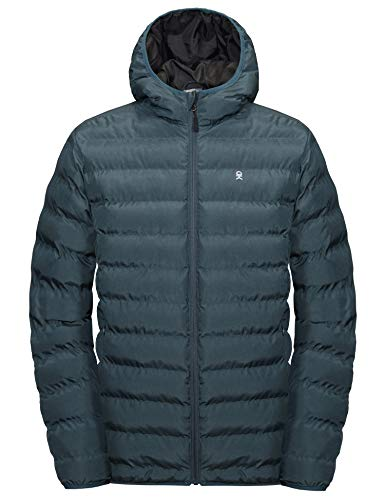 Good Winter Jackets for Men