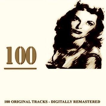 100 (100 Original Songs Remastered)