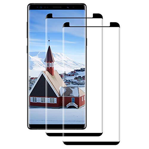 commercial petit galaxy note 8 puissant