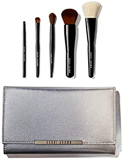 BOBBI BROWN essentials travel brush set